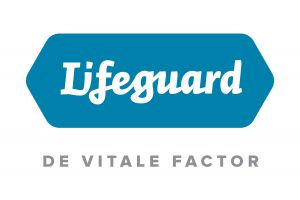 lifeguard-health-services